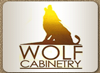 Wolf Cabinetry Amp Granite Kitchen Amp Bathroom Countertops
